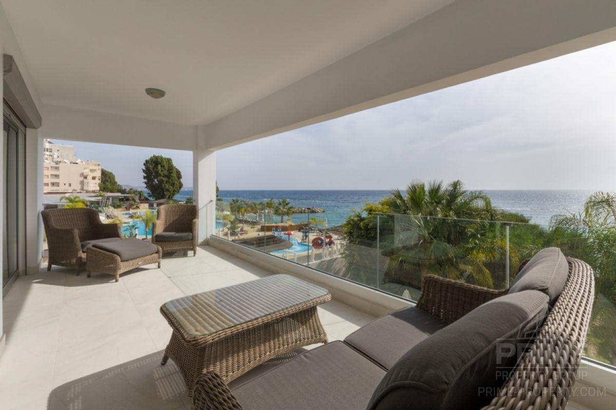 Предложение № 5984 - Limassol, Apartment 200 м2