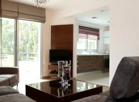 Cyprus property, Apartment for sale ID:5985