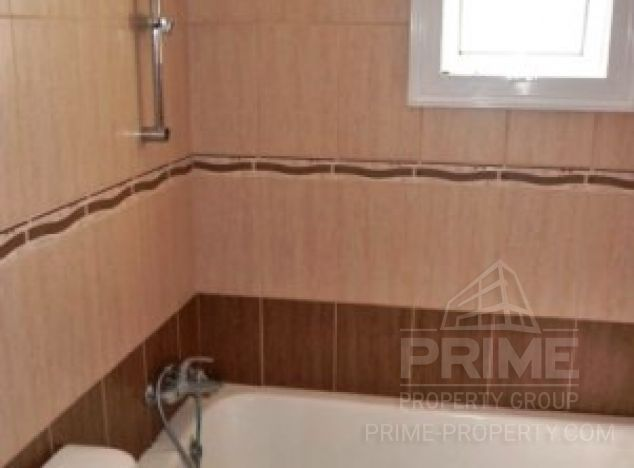 Cyprus property, Apartment for sale ID:5989