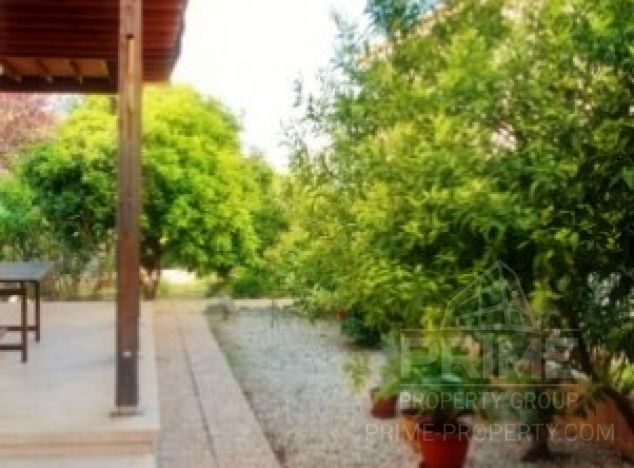 Cyprus property, Villa for sale ID:5990