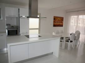 Cyprus property, Villa for sale ID:5995
