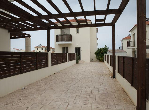 <br>Cyprus property, Villa for sale ID:5995