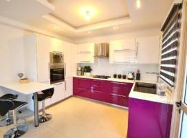 Cyprus property, Villa for sale ID:5996
