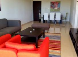 Cyprus property, Apartment for rent ID:6009