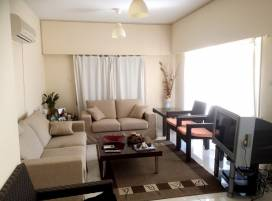Cyprus property, Apartment for sale ID:6017