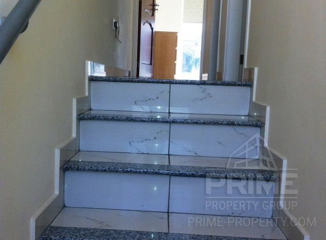 Cyprus property, Townhouse for rent ID:6018