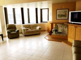 <br>Cyprus property, Penthouse for sale ID:6032
