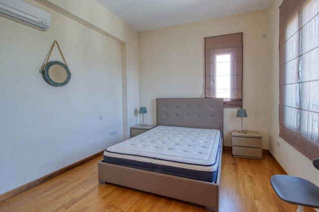 Buy Apartment 6053 in Limassol