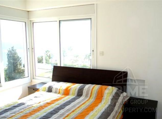 Cyprus property, Apartment for rent ID:6057