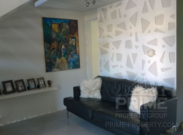 Cyprus property, Villa for sale ID:6062