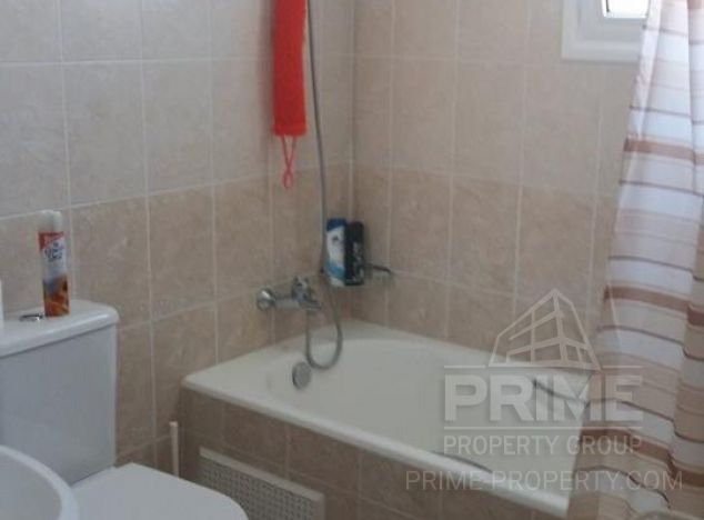 Cyprus property, Villa for sale ID:6063