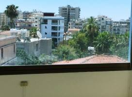 Cyprus property, Office for rent ID:6064