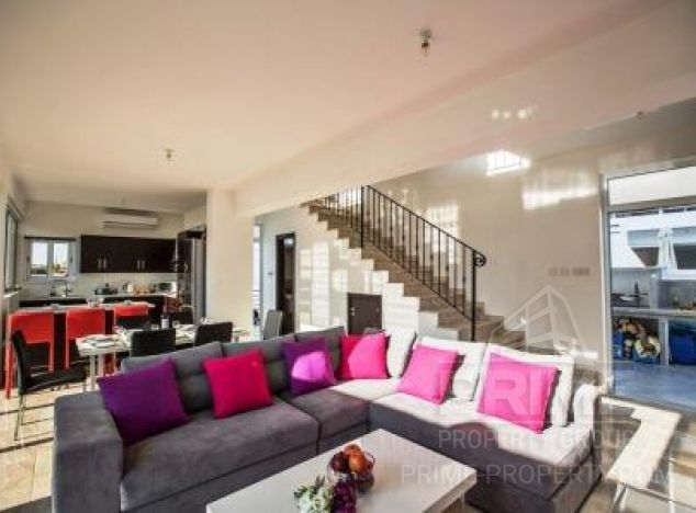 Cyprus property, Villa for sale ID:6089