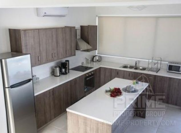 Cyprus property, Villa for sale ID:6092