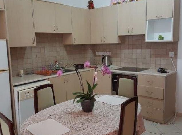 Buy Apartment 6116 in Paphos