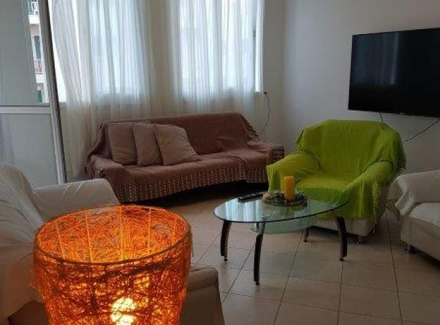 <br>Cyprus property, Apartment for sale ID:6116