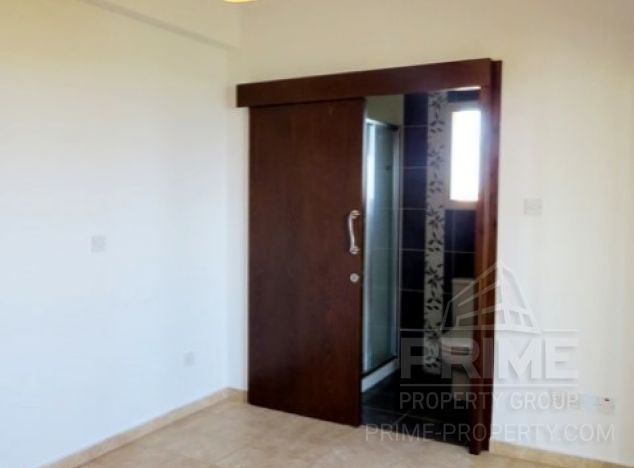 Cyprus property, Apartment for rent ID:6131