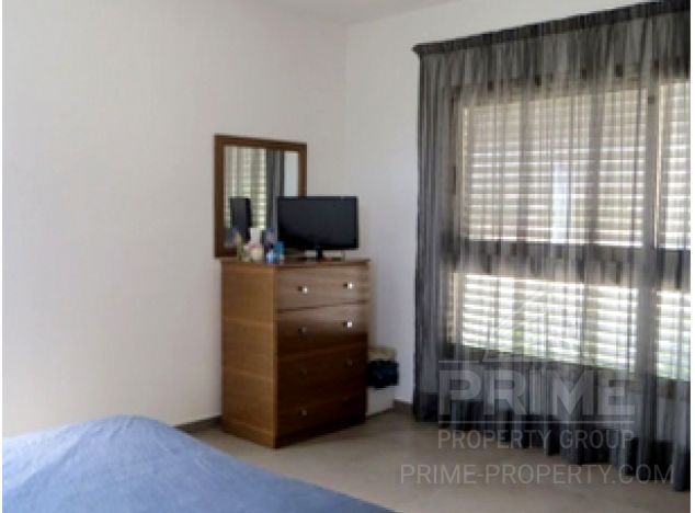 Cyprus property, Villa for rent ID:6135