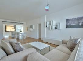Property on cyprus, Apartment for_Sale ID:6138