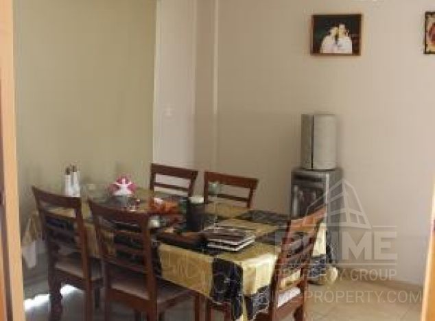 Cyprus property, Villa for rent ID:6173