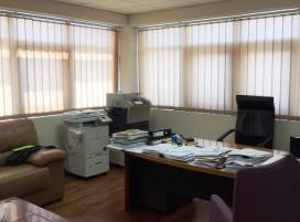 Cyprus property, Office for rent ID:6183