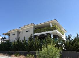 Cyprus property, Apartment for sale ID:6184