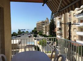 Cyprus property, Apartment for sale ID:6192