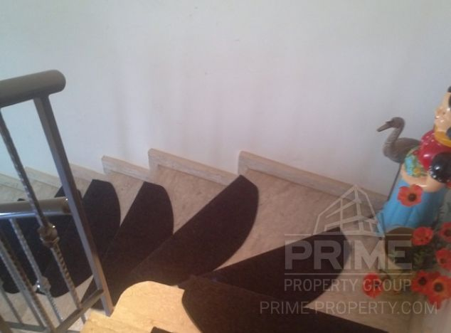 Cyprus property, Villa for sale ID:6196