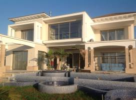 <br>Cyprus property, Villa for sale ID:6212