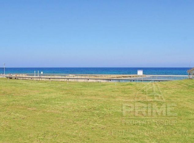 Cyprus property, Villa for holiday rent ID:6215
