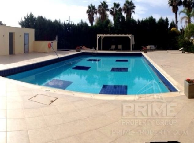 Cyprus property, Duplex for sale ID:6225