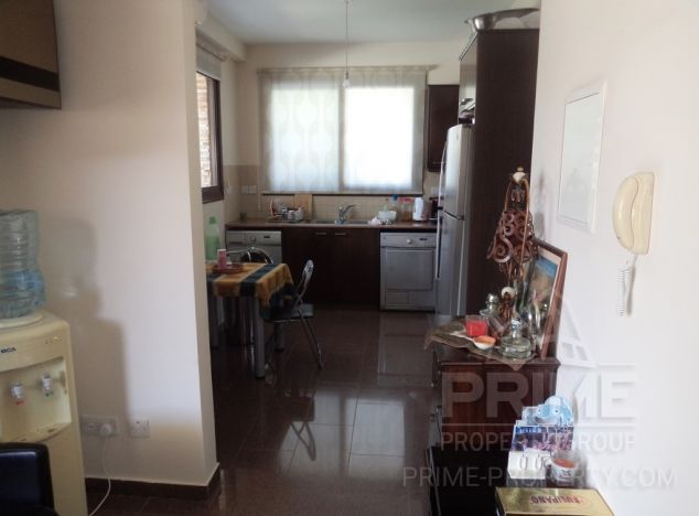 Buy Villa 6229 in Limassol
