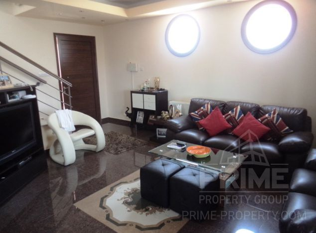 Sell Villa 6229 in Limassol
