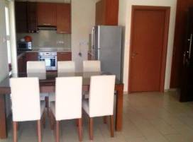 Cyprus property, Apartment for rent ID:6235