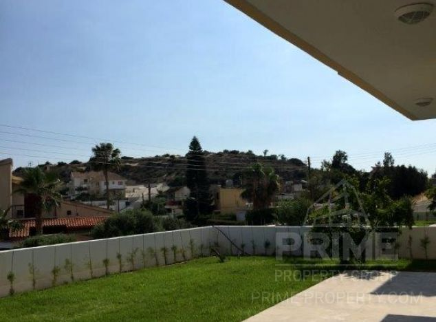 Cyprus property, Villa for sale ID:6267