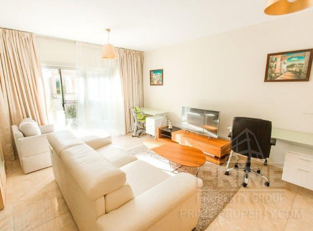 Cyprus property, Villa for sale ID:6271