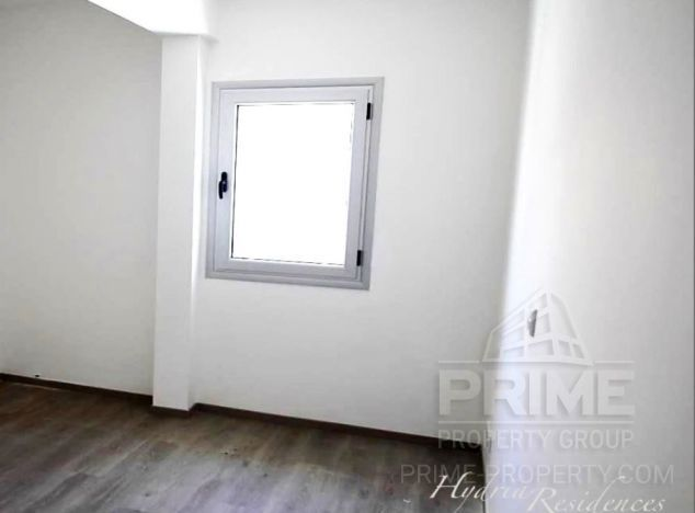 Cyprus property, Apartment for sale ID:628