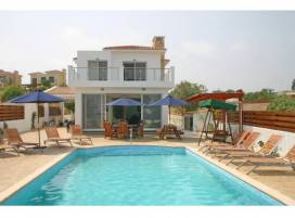 Cyprus property, Villa for sale ID:6281