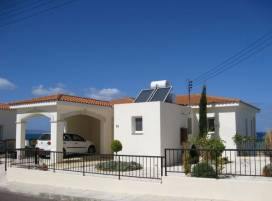 Cyprus property, Villa for sale ID:6283