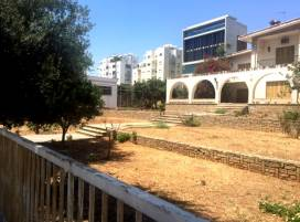 Cyprus property, Land for sale ID:6290