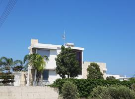 Cyprus property, Villa for sale ID:6315