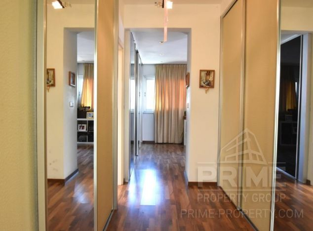 Apartment 6316 on sell in Limassol