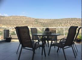 Cyprus property, Apartment for sale ID:6317