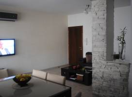 Cyprus property, Apartment for sale ID:6322