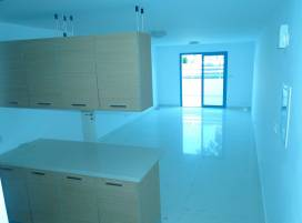 Cyprus property, Apartment for sale ID:6325