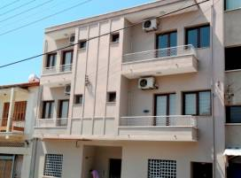 Cyprus property, Building for sale ID:6331