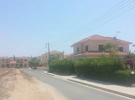 Cyprus property, Apartment for rent ID:6359
