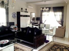 Cyprus property, Villa for sale ID:6361
