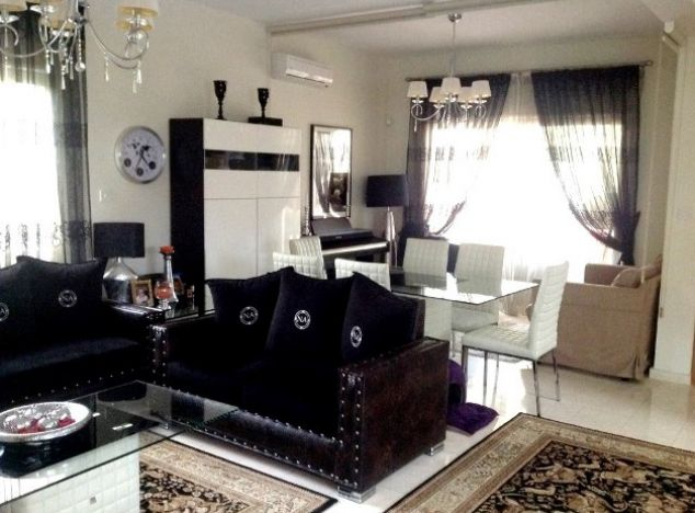 Villa 6361 on sell in Limassol