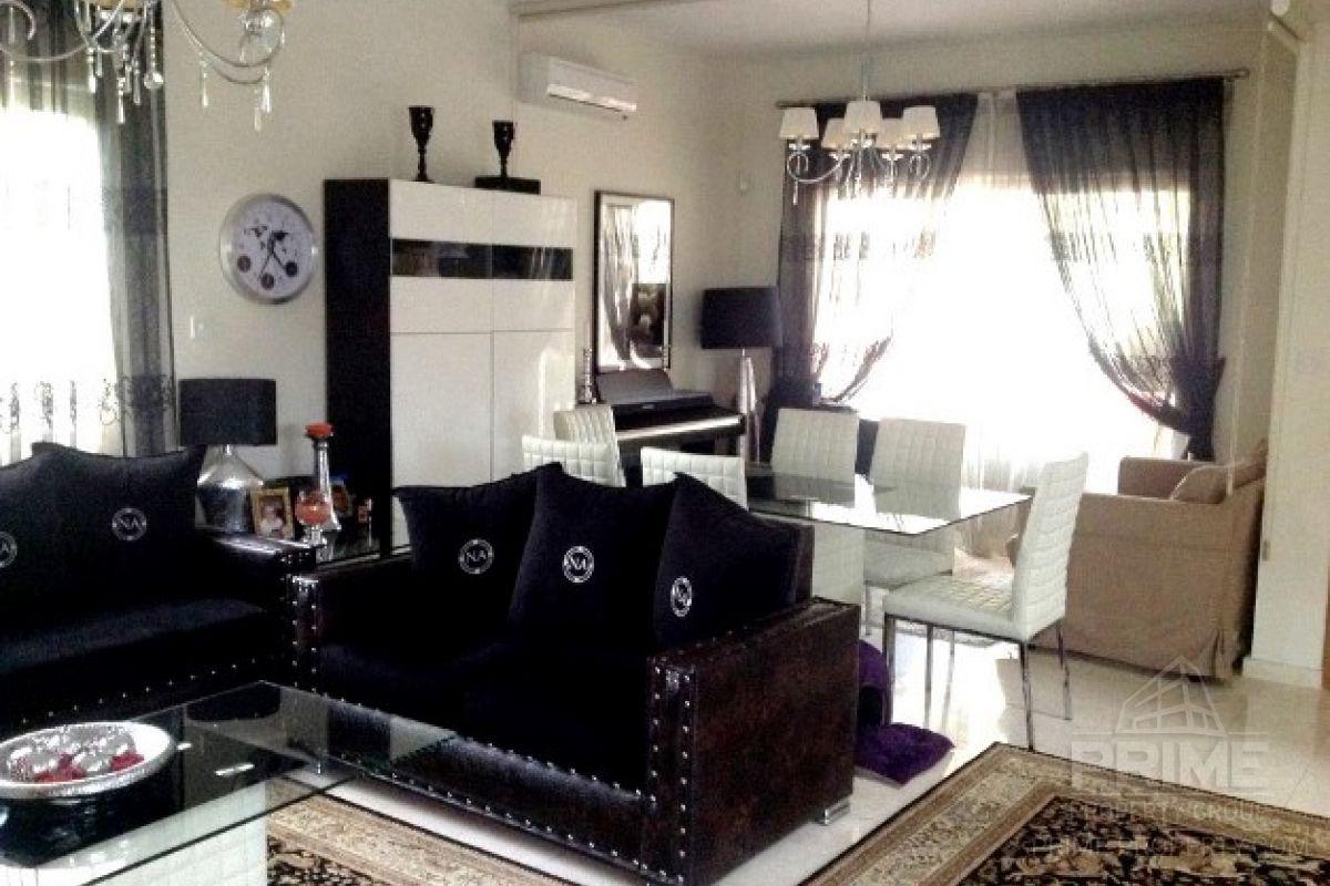 Предложение № 6361 - Limassol, Villa 186 м2